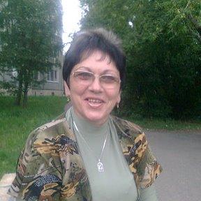 Ольга Коромыслова on Pinterest