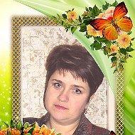 Наталия Верещака(Прытова)