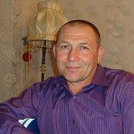 Владимир Подшивалов