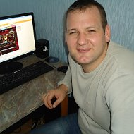 Александр Удонов