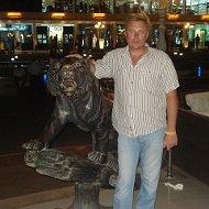 Андрей Чиндин