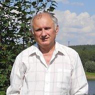Владимир Нейфельд