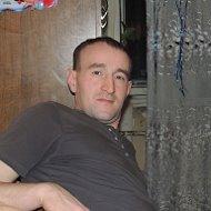 Вадим Королёв